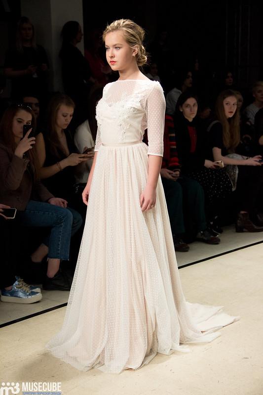 fashiontime_designers_077