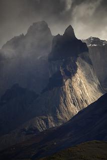 Cuernos del Paine #1 [ Parc national Torres del Paine ~ Chili ] | by emvri85