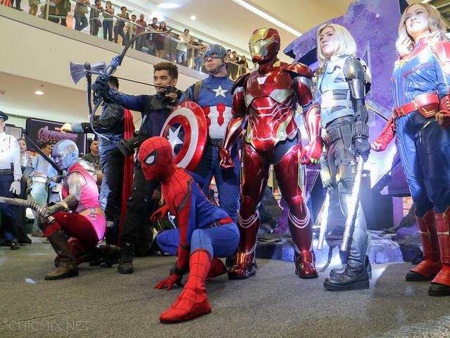Avengers Endgame (50 of 56)