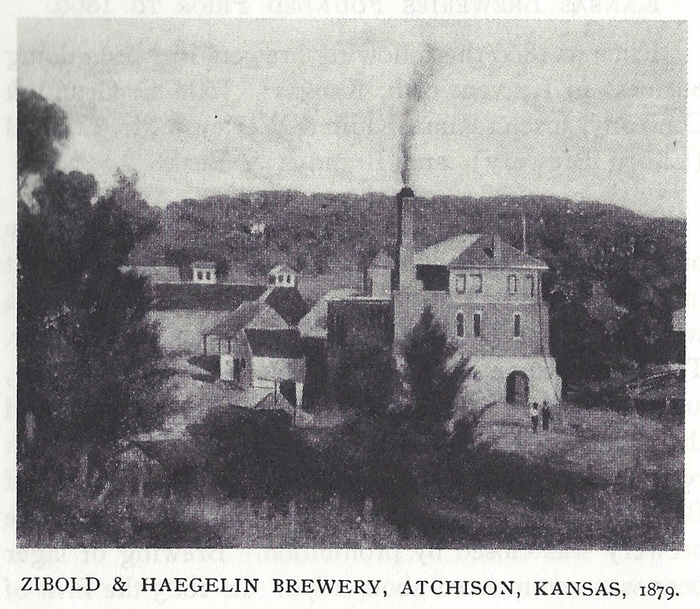 zibold-haegelin-brewery
