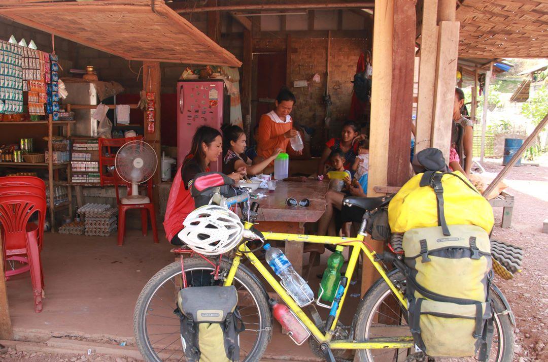 Laos Travel_023