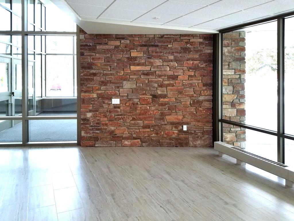 Interior Stone Veneer >> Chilton Sedona Rustic Interior Stone Veneer Indoor Outdo