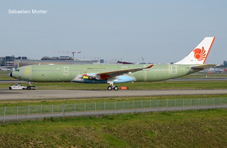 330.941-NEO LION AIR F-WWKA 1926 TO PK-LEI 01 04 19 TLS