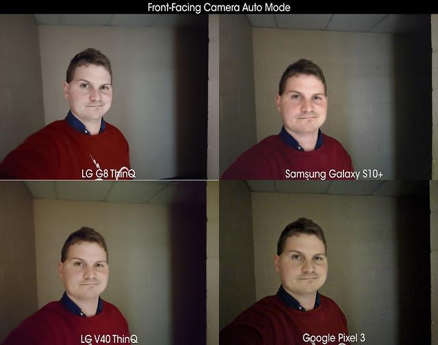 LGG8-V40-S10-Pixel3-AH-NS-Front-Low-01