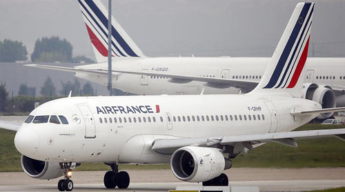 Air France Dhaka Office | Sales Agent | by airwaysoffice