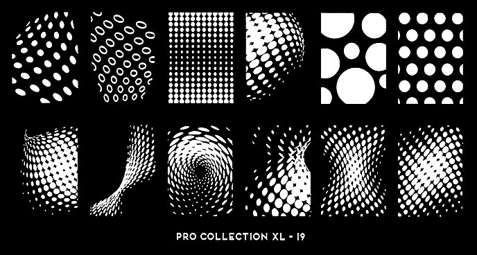 mo-you-london-pro-collection-xl-19
