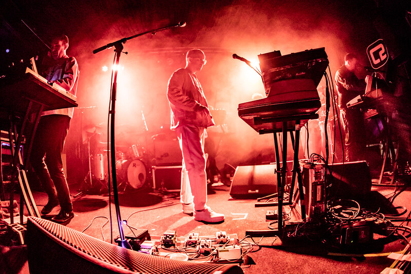 2019 Hot Chip pic by Mike Burnell-2789