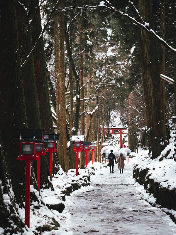 貴船|京都 Kyoto