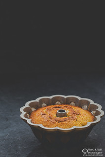 Saffron Pear Bundt Cake-by Meeta K Wolff-0058 | by Meeta Wolff @ What's For Lunch, Honey?