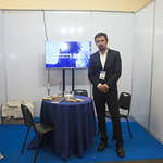 Expo ERNC 2018