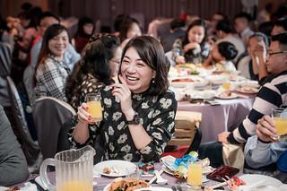 peach-20181215-wedding-810-589 | by 桃子先生