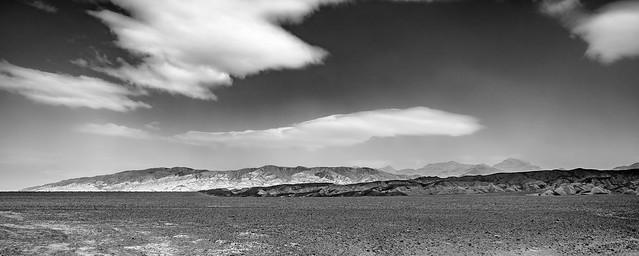 Death Valley 188
