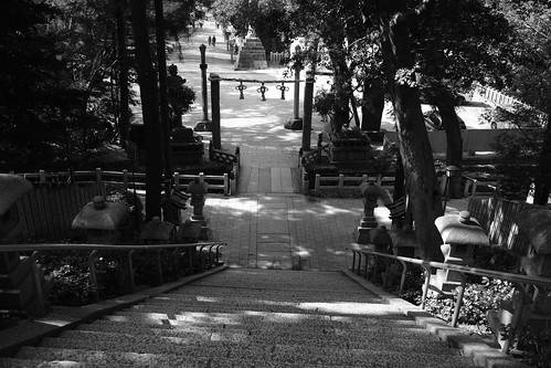 24-02-2019 Hiraoka-Jinjya Shrine, Higashi-Osaka (11)