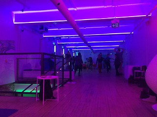 House of VR, Toronto | by Matthew Burpee