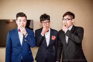 peach-20181230-wedding-237 | by 桃子先生