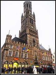 Епархия Брюгге