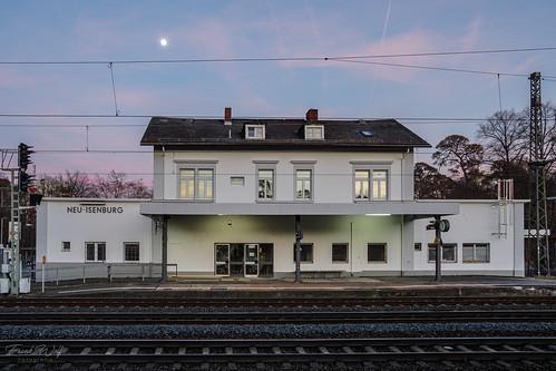 20190217-ni.bahnhof.17022019 023