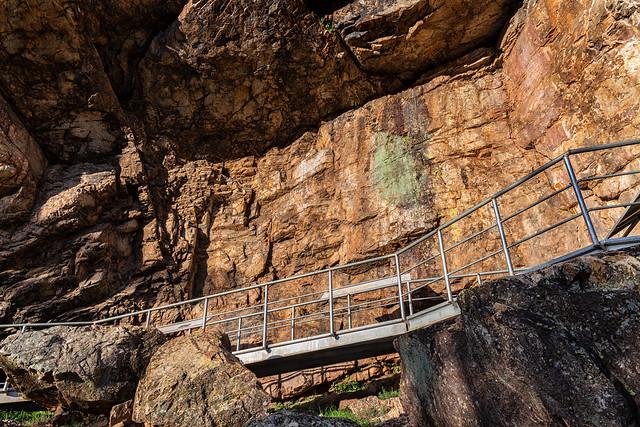 Cueva Chiquita  160219-7353
