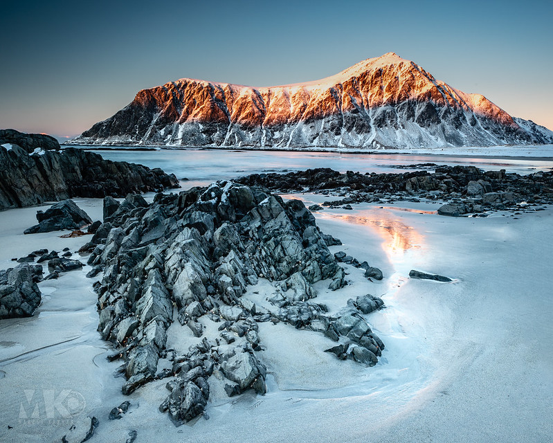 20190302-Land of Light Photography Workshop, Lofoten-002.jpg