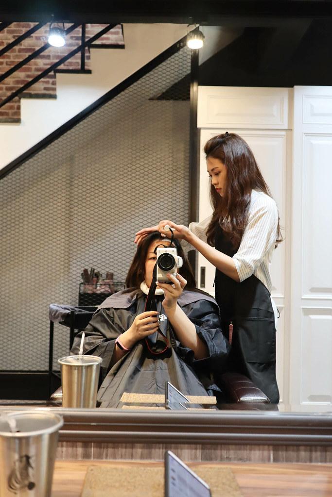 七大界髮廊 (14)