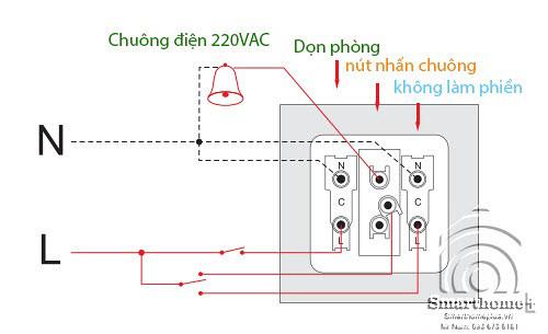 chuong-cua-mat-kinh-kiem-bang-ten-phong-khach-san-db1