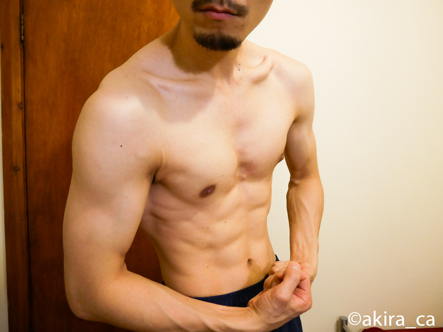gym1-1