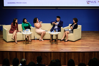 6th Influential Women in Banking & Investments Forum, 28 March 2019