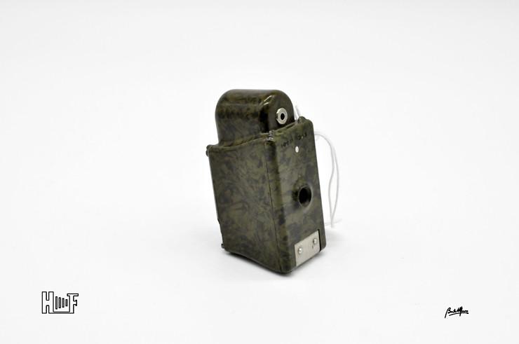_DSC8921 Coronet Midget - Green