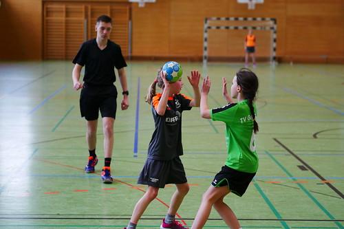 E2 07.04.19 Gundelfingen-SGWD Foto Thorolf Clemens (31)