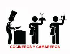 cocineros_camareros