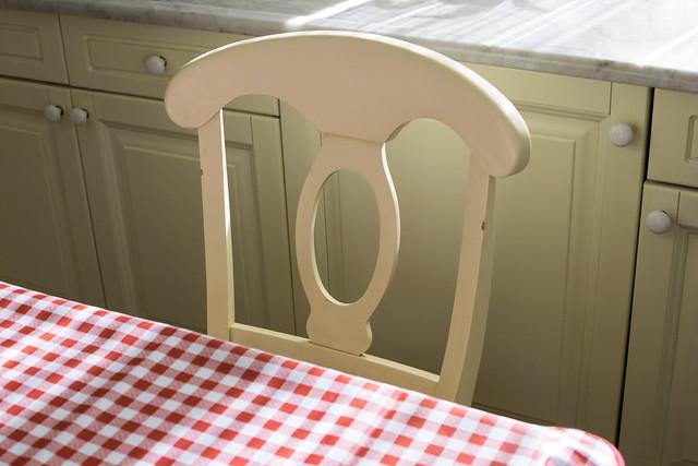 51017 - 1 - Cucina.