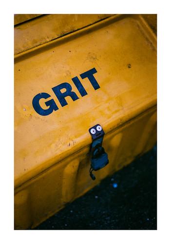 FILM - Grit | by fishyfish_arcade