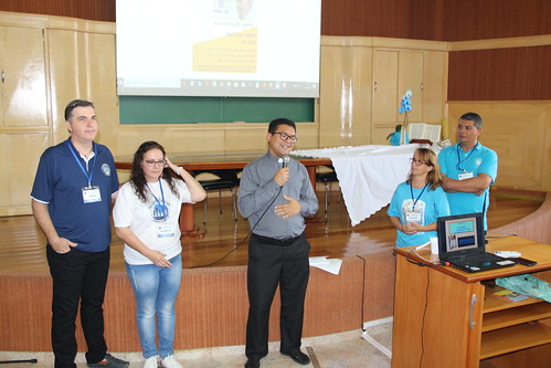 IMG_0006   by Arquidiocese Londrina