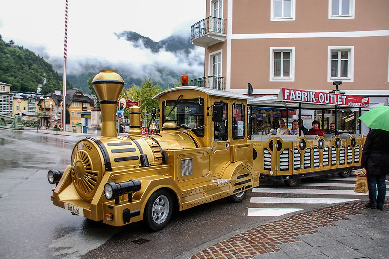 Bad Ischl 1