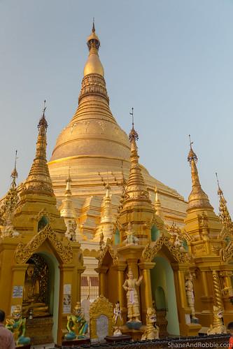 Myanmar-20180319-0124 | by ShaneAndRobbie