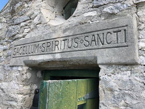 bahamas church leisure religion vacation