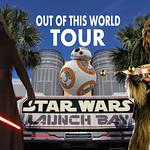 Launch-Bay-Tour