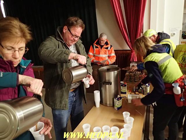 2018-03-23          Klarenbeek  deel 01 40 km  (45)