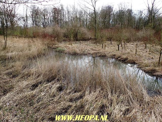 2018-03-21   Dordrecht  25 km   (129)