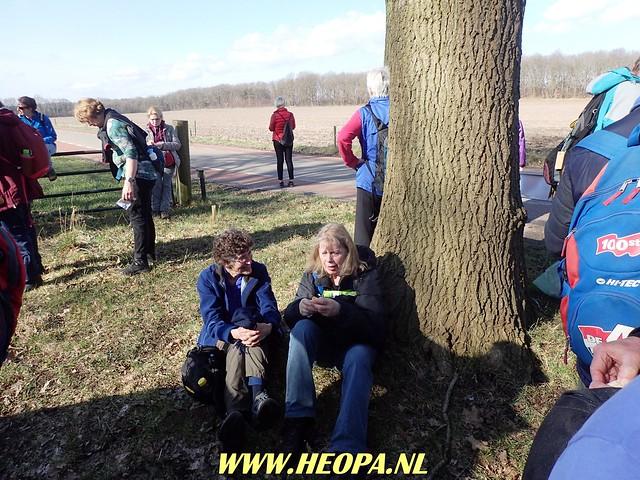 2018-03-14 Alverna 25 Km (160)