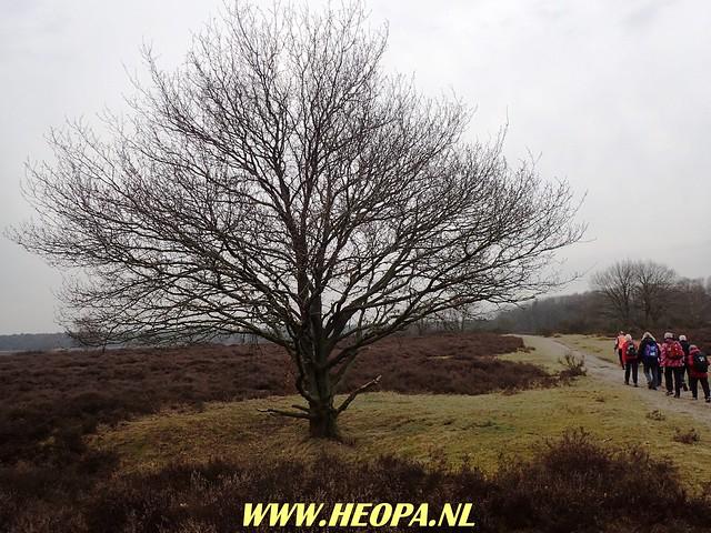2018-03-28        Hilversum         25 Km (21)
