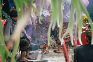 Dewa Agung Surya & Dewa Ayu Yunita   by gungws