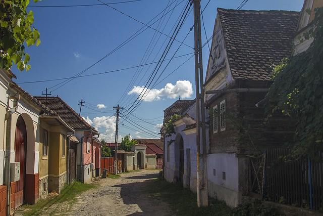 9496_2012-09-04_ulita in Sibiel_foto(c)DanielSecarescu