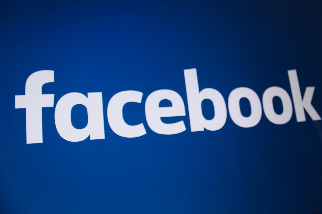 Save Money on Facebook Marketing