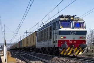 E652 003 | by Enrico Bonaga