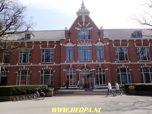 2018-04-17  Groningen -   Rolde 42 Km  (85)
