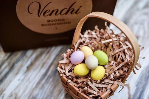 Venchi Chocolate-10   by mshannahchia