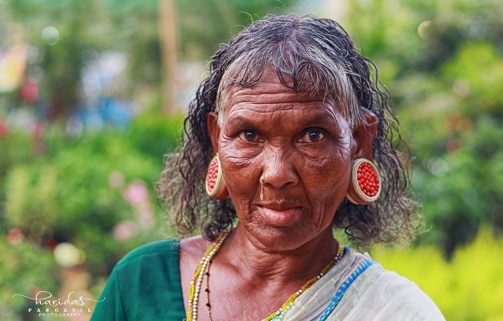 Paniya tribe   Paniya tribe   haridas pangayil   Flickr