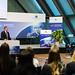 Generation €uro Students' Award - 10 -11 April 2018