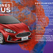 Ford_Fiesta_2017_13